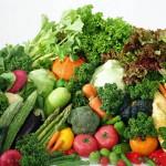 vegetab