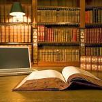 Подборка художественных и бизнес книг
