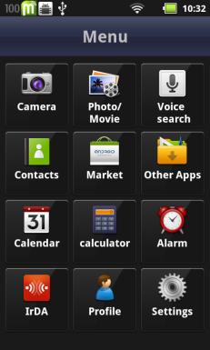 screenshot_1002230010
